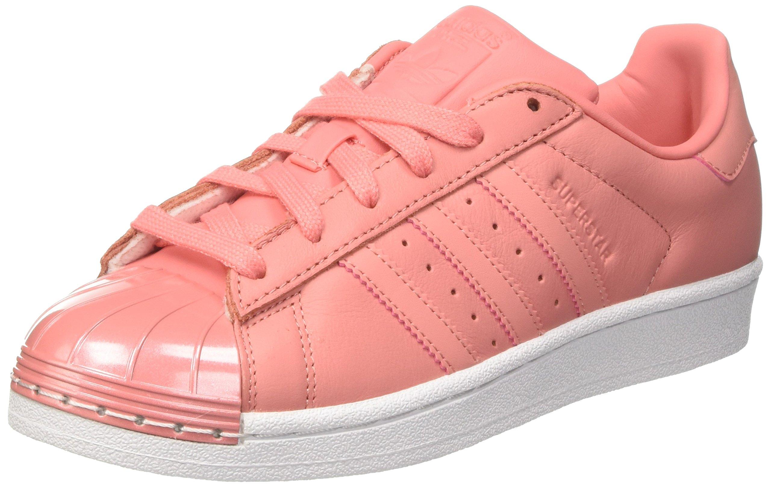 adidas Superstar Metal Toe Womens Style : E-TACROS/TACROS Size : 9.5