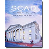 SCAD , The Architecture of a University (Classics)