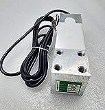 Green Label load cell sensor for weight measurement (500 Kg)