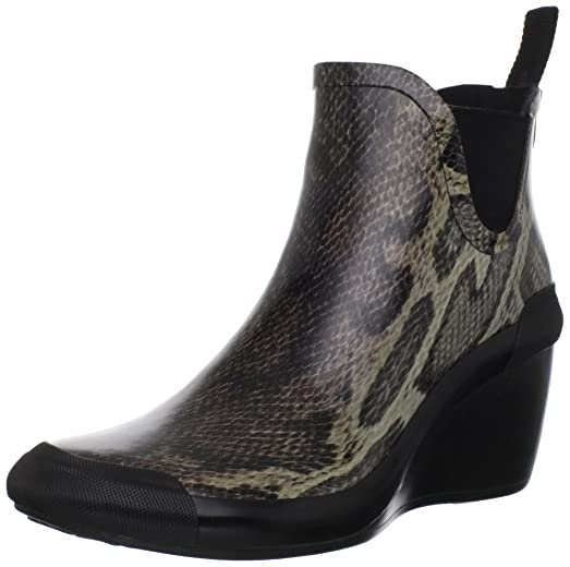 Women's Event Rain Boot