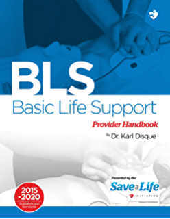 Amazon.com: Advanced Cardiac Life Support (ACLS) Certification ...