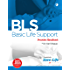 Michele kunz bls study guide