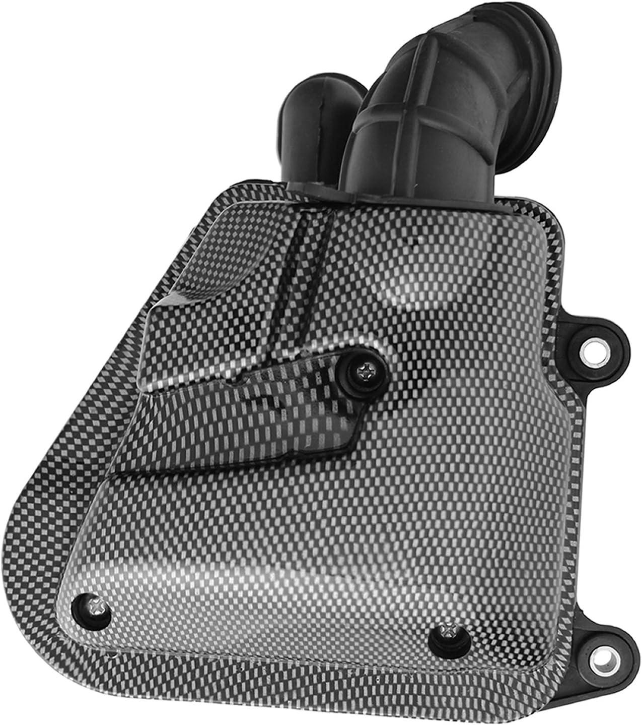cassetta filtro aria per Malaguti F10/JET LINE 50/ Filtro aria Carbon Ciak 50 99 04//–/07 F12/Phantom 50/AC
