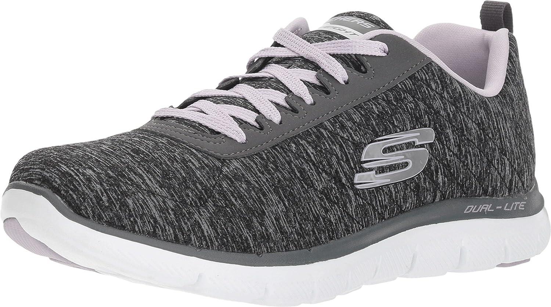 Flex Appeal 2.0 Sneaker