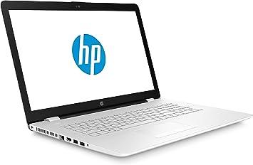 die besten 17 Zoll Notebooks von HP