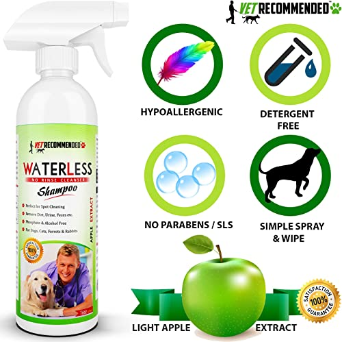 Vet-Recommended-Waterless-Dog-Shampoo-No-Rinse-Dry-Shampoo-for-Dogs