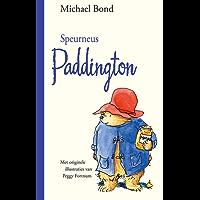 Speurneus Paddington (Paddington-klassiekers)