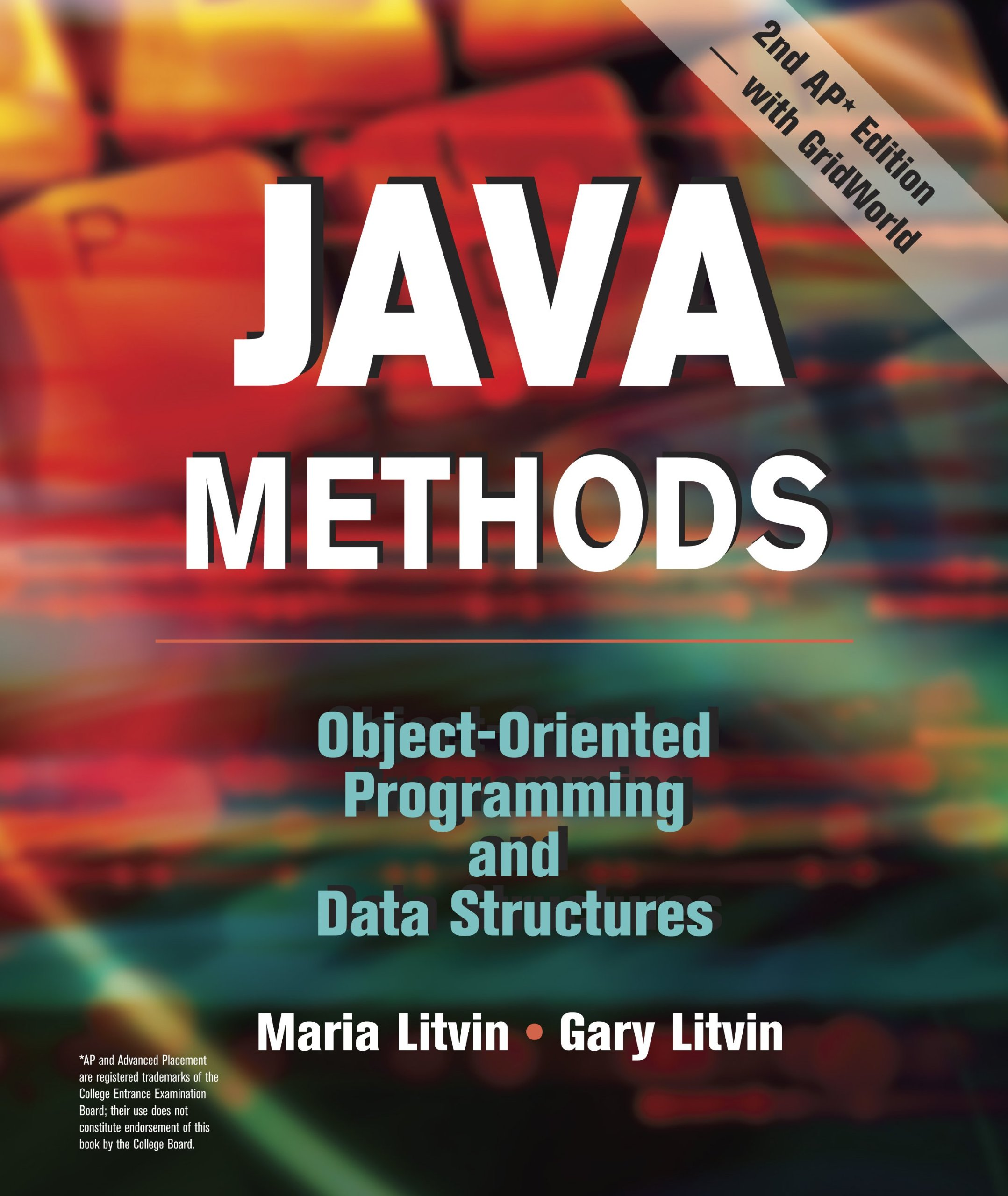 Programming textbook pdf java