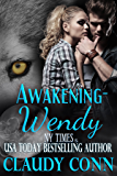 Awakening-Wendy (Awakening Series Book 3)