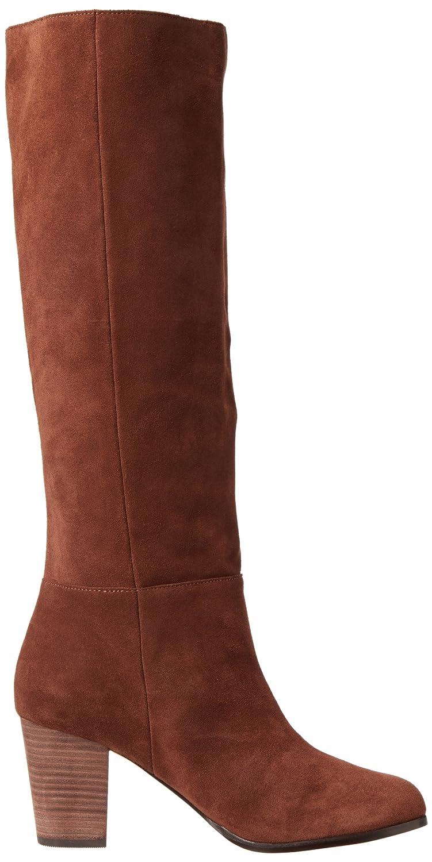 d32c829d17 Amazon.com | Cole Haan Women's Cassidy Tall Boot | Knee-High