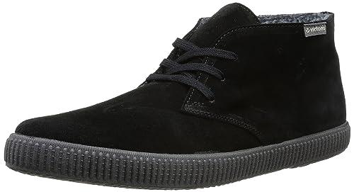 Victoria 6793 - Zapatillas de Deporte de material sintético Unisex: Amazon.es: Zapatos y complementos