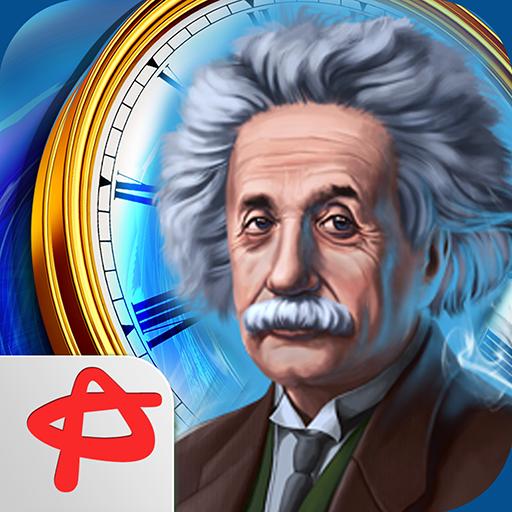 time-gap-hidden-object-mystery