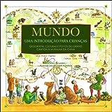 Mundo: Uma introdução para crianças
