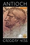 Antioch (The Sword of Agrippa Book 1)