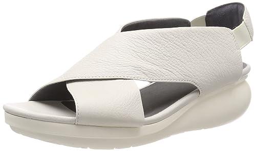 Camper Casual 018 Bll Zapatos Mujer K200066 TlK1cFJ3