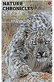 Nature Chronicles of India: Essays on Wildlife