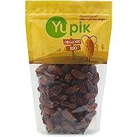 Yupik Organic California Pitted Dates, 1Kg