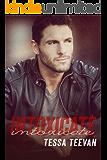 Intoxicate (Explosive, 4)