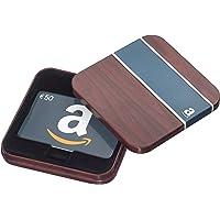 cp339339.com.de Geschenkkarte in Geschenkbox (Retro) - mit kostenloser Lieferung per Post