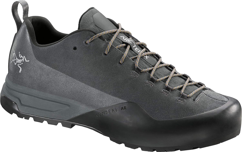 Arc teryx Konseal AR Shoe Men s