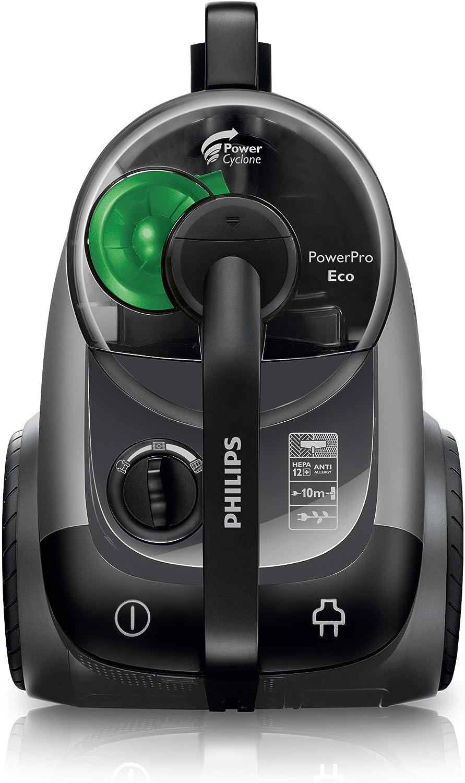 Philips Aspirador sin Bolsa FC8769/01 FC8769/01-Aspirador ...