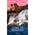 Come te nessuno (I Romanzi Emozioni) (Serie Animal Magnetism Vol. 2)
