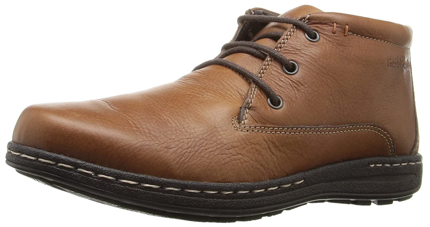 Hush Puppies Desert Oxford Men's Oxford New Design