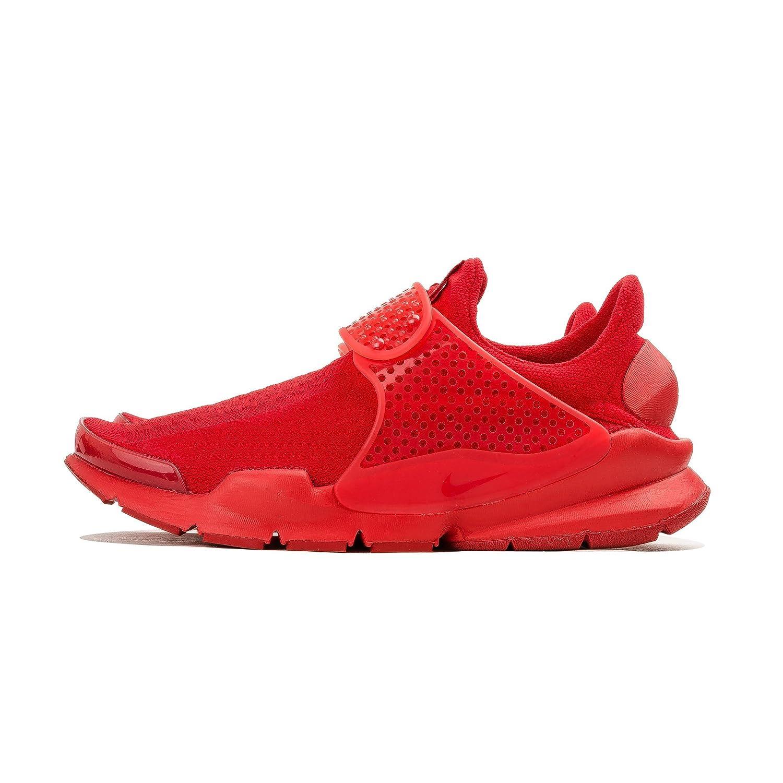 Amazon.com: Nike Bermudas ajustadas, plisadas.: Nike: Clothing