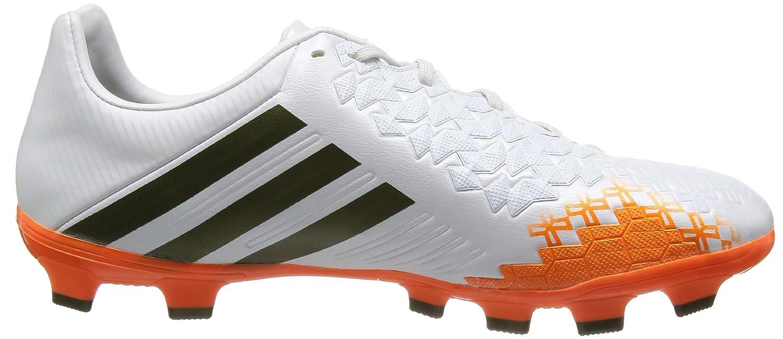 Adidas, Scarpe da calcio uomo runwht eargr, (runwht eargr), 8 8 8 97b96a