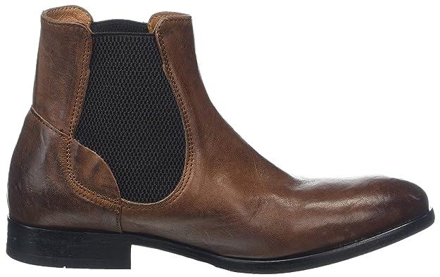 Bottes Femme H Classiques Et Chaussures Hudson Azura By 6pqfFZ