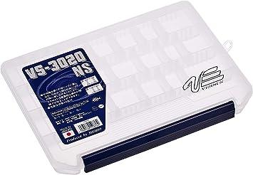 Meiho MEIHO VERSUS VS-3020NS clear