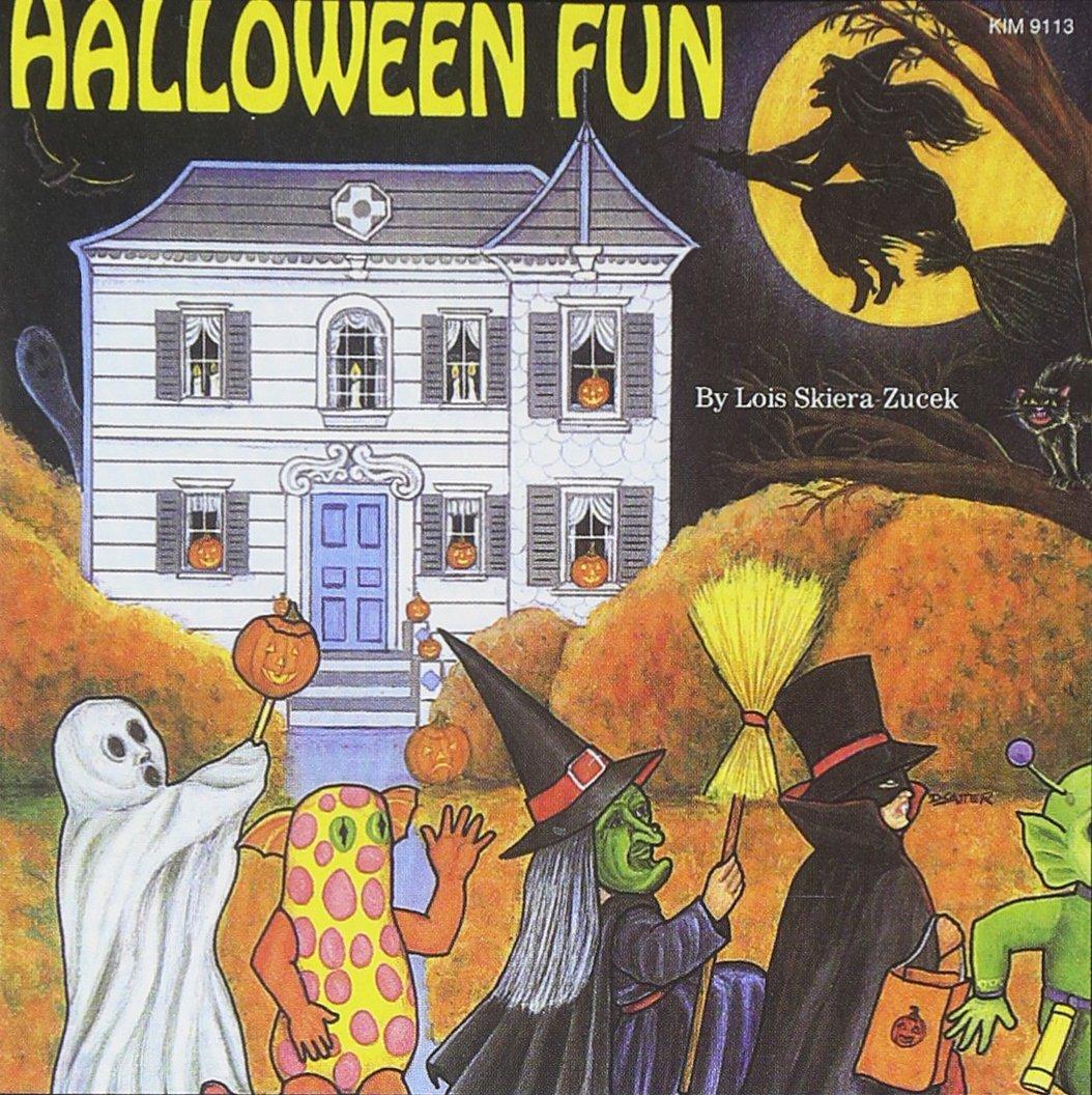 Halloween Fun Ranking mart TOP12