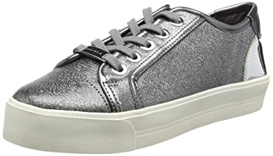Womens Lorna Np Low-Top Sneakers Carvela pc2yzTpltT