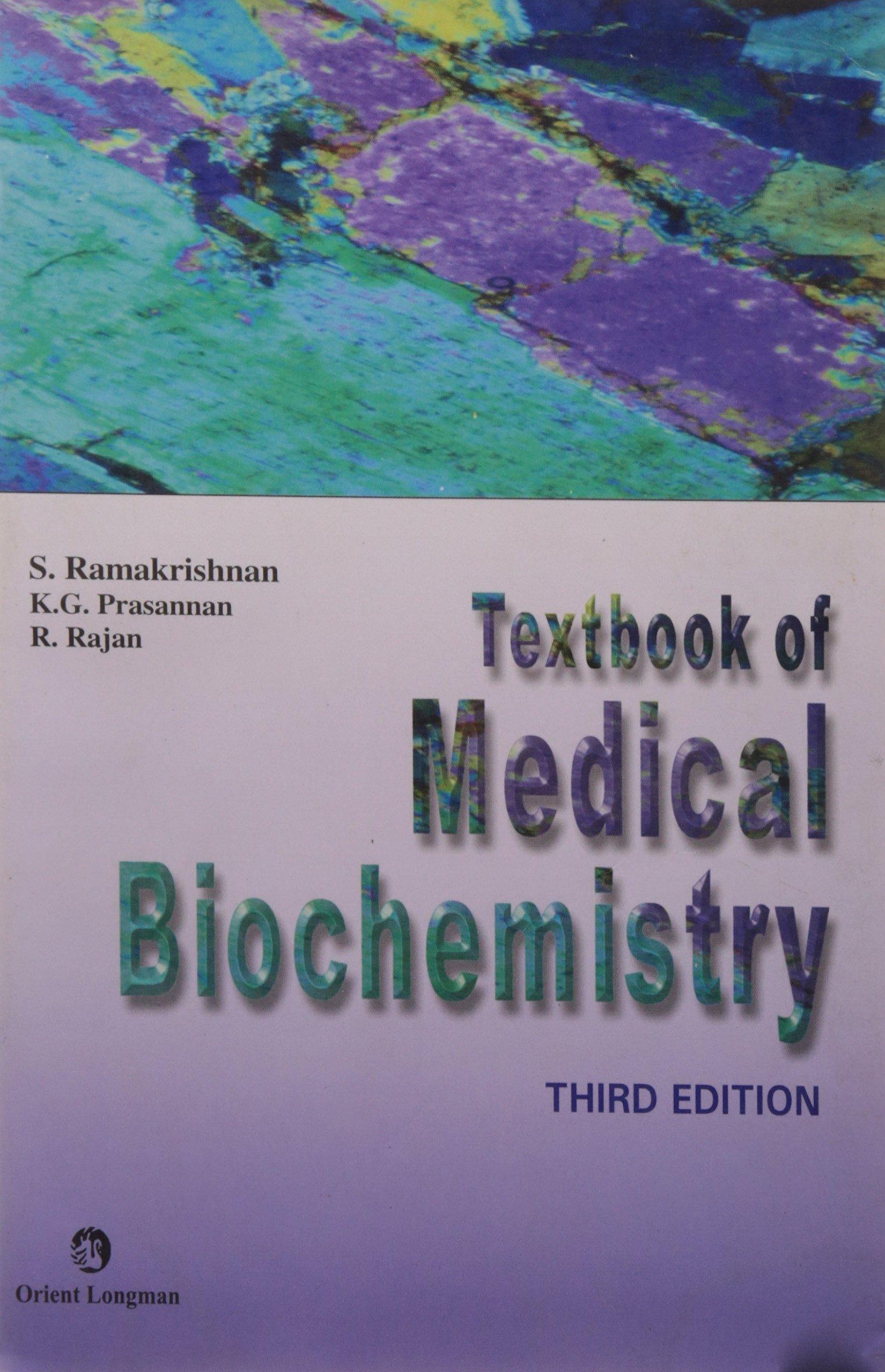 the basics of biochemistry ebook