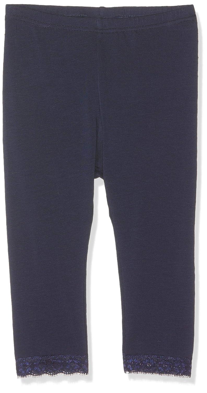 United Colors of Benetton Baby-M/ädchen Legging Trousers