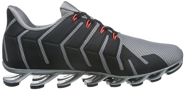 Herren M Laufschuhe Adidas Pro Springblade Af7560 ChdxstQr