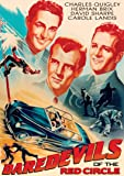 Daredevils of the Red Circle (1939) (12 Chapter Serial)