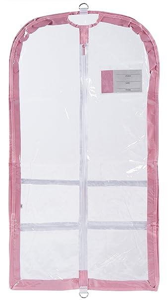 Amazon.com: Prendas de vestir de plástico ...