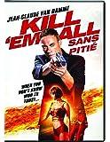 Kill 'Em All (Bilingual)