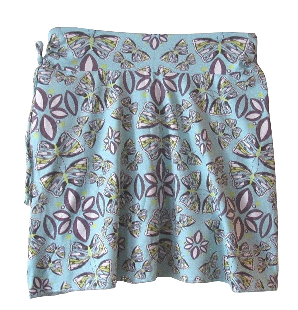 Colorado Clothing Tranquility Girls Sporty Skort