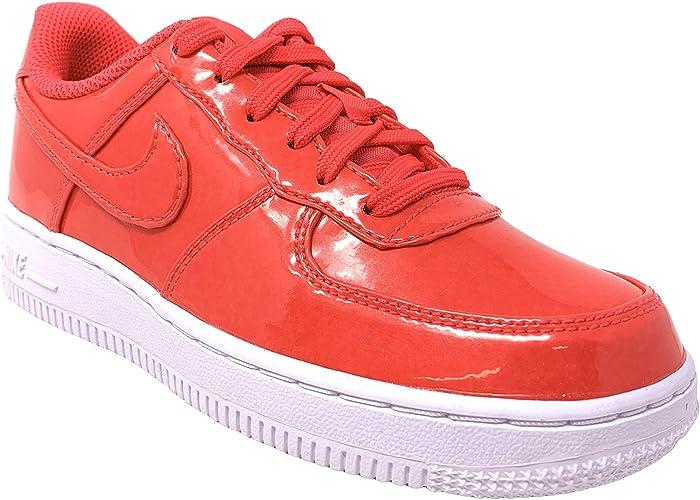 | Nike Kids Air Force 1 LV8 UV (PS) Shoe | Sneakers