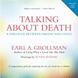 Talking about Death: A Dialogue between Parent and Child