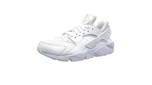 Nike Air Huarache, Zapatillas de Gimnasia Hombre