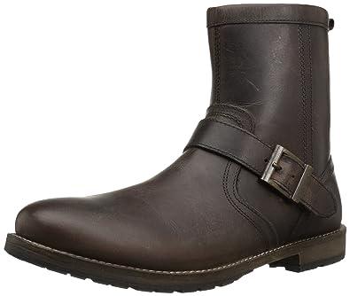 Crevo Men's Carston Winter Boot, Brown, ...