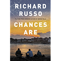 Chances Are (English Edition)