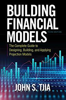 Foundations of real estate financial modelling ebook roger staiger building financial models third edition the complete guide to designing building and fandeluxe Image collections