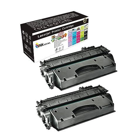12 Canon 120 Compatible Toner Cartridge For ImageClass D1320 D1350 D1370 D1150