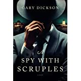 A Spy with Scruples