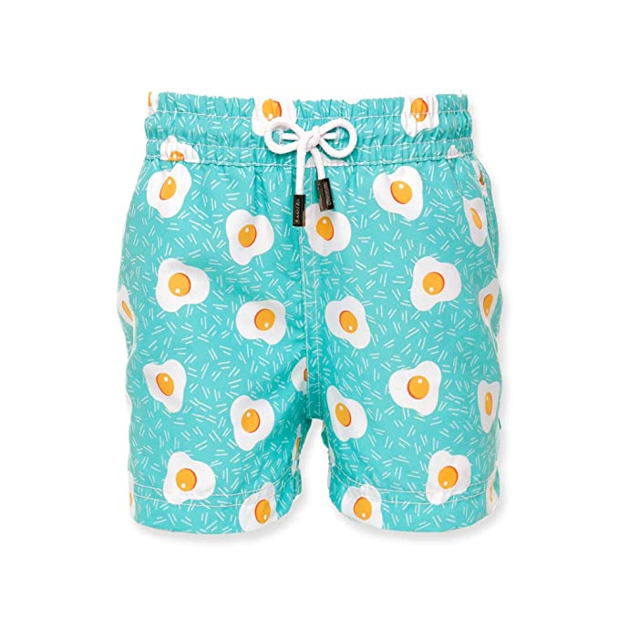 be355695f3 98 Coast Ave Men's & Boy's Swim Trunk Shorts - Pool Party Collection:  Amazon.ca: Clothing & Accessories