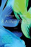 Rainbirds (English Edition)